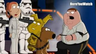 Звёздные войны коуб Star Wars coub приколы #2