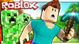 Minecraft eror verdi ama roblox yardım eti