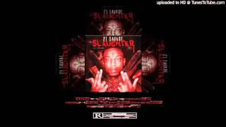 21 Savage - Woah (Prod. By Zaytoven) Instrumental Remake (Prod. By Demone)
