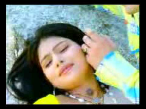 Anuradha paudwal koyaliya gati hai hot nude song - 3 5