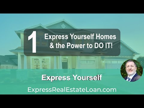california-home-loans-with-great-rates