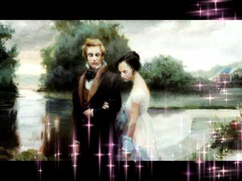А.С.Пушкин - Иллюстрации к произведениям |Alexander Pushkin |