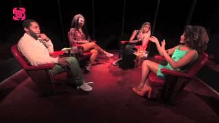 roberta Rodrigues интервью