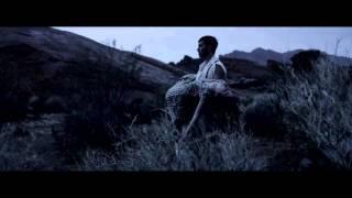 Télam Rock: Dante Spinetta y Emmanuel Horvilleur - IKV