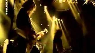 Смотреть клип Napalm Death - Incinerator
