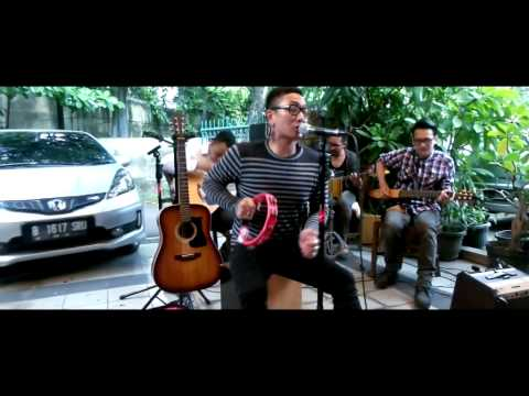 I GOTTA STOP BY Isa Raja  Acoustic Play by Isa Raja for SOUNDS ON