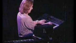 Justin Hayward - Broken dream (Live)