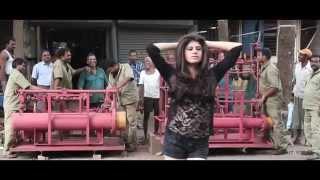 Malvika Sitlani- Femina Miss India 2012