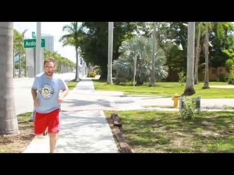Walk, RunSame Benefit