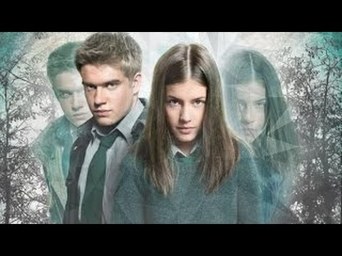 Download Wolfblood Season 4 Episode 4