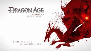Repeat youtube video I Am The One - Dragon Age: Origins Soundtrack