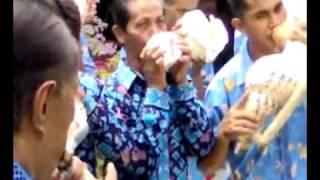 Musik Bia Mutiara Batu Kecamatan Likupang Timur.mp4 - Stafaband