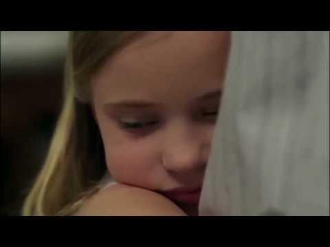 Демон Лилит вселилась в маленькую девочку