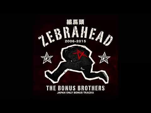 zebrahead---the-bonus-brothers---full-album-stream