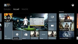 comment mettre nat ouvert xbox one