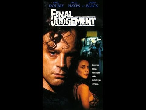 Final Judgement w/ Brad Dourif (FULL MOVIE)
