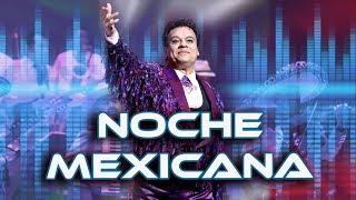 Musica para noche mexicana