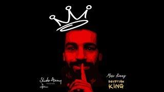 Egyptian King Mo Salah - Marc Kenny (Lyric Video).mp3