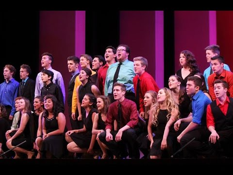 2015 National High School Musical Theatre Awards Week in Review