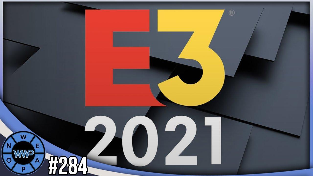 Download Ratchet & Clank | Ubisoft | Xbox/Bethesda | Square Enix | Gearbox | Devolver Digital | E3 - WWP 284