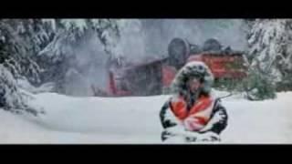 Dreamcatcher - El Cazador de Sueños (2003) Trailer