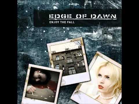 Edge of Dawn - Black Heart