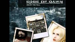 Watch Edge Of Dawn Black Heart video