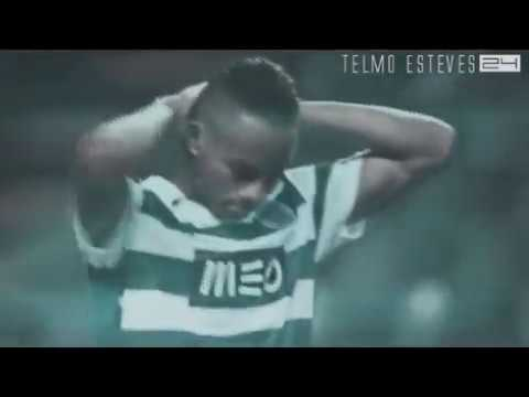 Benfica 4-3 Sporting (Taça de Portugal 2013/14) - Extended Highlights SPORT TV HD from YouTube · Duration:  15 minutes 45 seconds