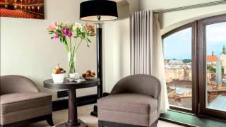Astoria Hotel Lviv!(, 2015-06-10T09:18:23.000Z)