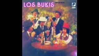 2. Estabas Tan Linda - Los Bukis