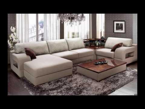 НЕДОРОГИЕ угловые диваны и кресла от производителей