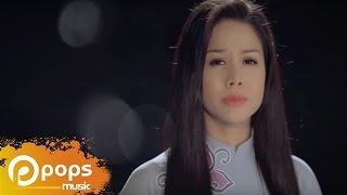Công Cha Nghĩa Mẹ - Nhật Kim Anh [Official]