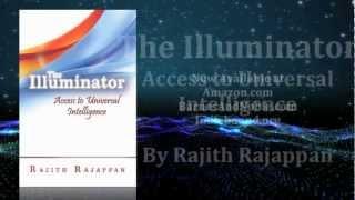 The Illuminator- Access to Universal Intelligence