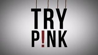 Baixar P!nk - Try (Lyrics)