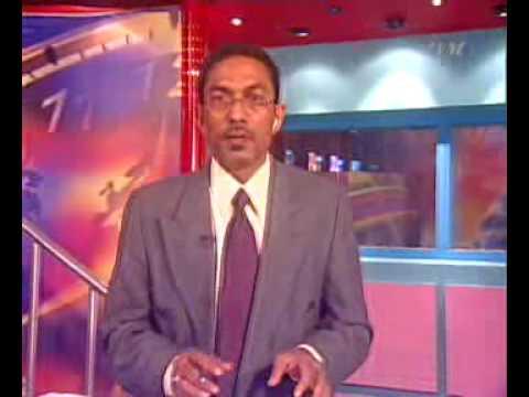 TV MALDIVES KHABARU  _  051214-012_clip1.wmv