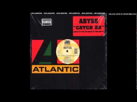 abyss catch 22
