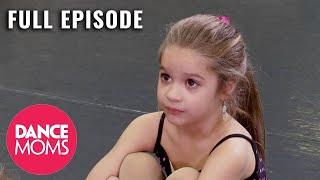 Download The Competition Begins (Season 1, Episode 1)   Full Episode   Dance Moms