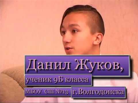 Мурашева Людмила Евгеньевна