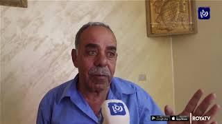 اختفاء مواطن أردني وزوجته في سوريا منذ 10 أيام   والخارجية تتابع - (12-5-2019)