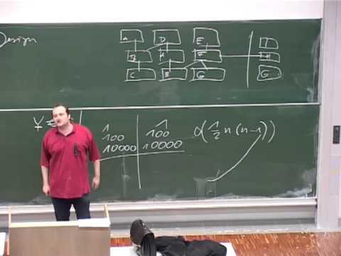 Volker Birk: Software Engineering