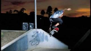 Chad Muska - Muskabeatz - I`m a star