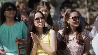 "Download Бурятская свадьба - ""Бурястик"". Mp3 and Videos"