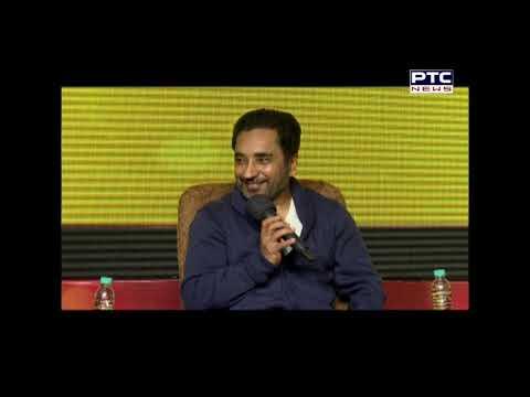 Panel Discussion PTC Box Office Digital Film Festival & Awards 2020
