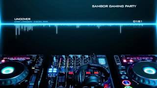 Zara Larsson - Uncover (C-BooL Remix)