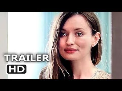 GOLDEN EXITS Official Full online (2018) Emily Browning Movie HD