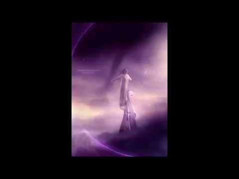 Magenta - Twisted Spirit (Indecent Noise Rework)