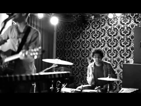Ramona Falls - I Say Fever (Live)