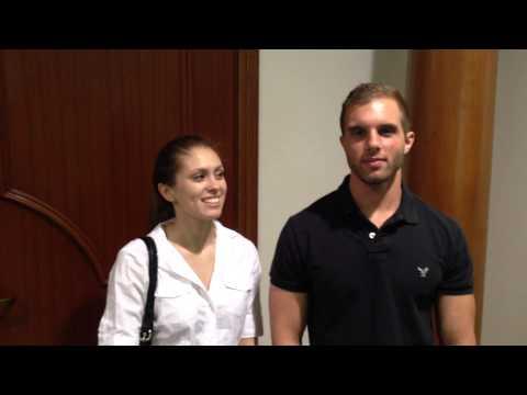 Criminal Defense Lawyer in West Palm Beach Testimonial 2