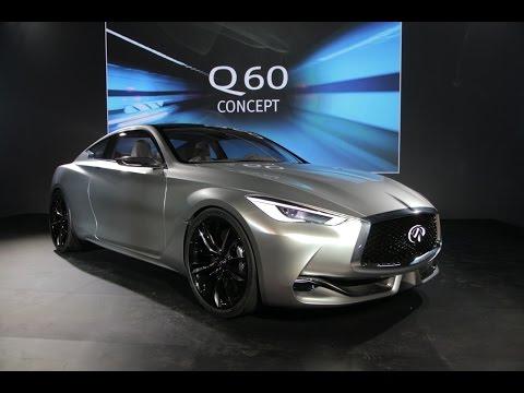 infiniti-q60-concept-2015-detroit-auto-show