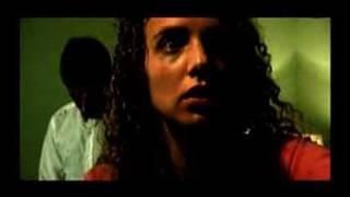 """""""El Síndrome de Lázaro""""- Teaser"""